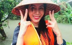 Nhiều sao Việt đã có mặt giúp đỡ bà con ở miền Trung
