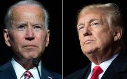 Tín hiệu quan hệ Mỹ - Trung có thể cải thiện sau bầu cử Mỹ 2020?