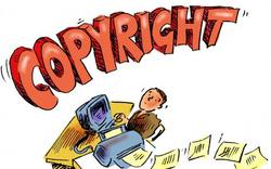 Đẩy mạnh hợp tác quốc tế trong bảo vệ bản quyền