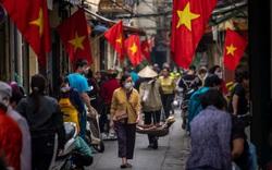"""Đằng sau lời khen """"chưa nước nào làm được như Việt Nam"""""""