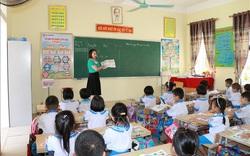 Bộ GDĐT yêu cầu không giao bài tập về nhà cho học sinh lớp 1