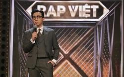 MC Trấn Thành chính thức lên tiếng về ồn ào trong Rap Việt