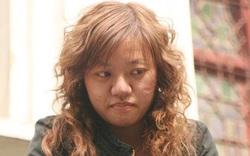 Bà Phạm Thị Đoan Trang bị bắt về tội tuyên truyền chống Nhà nước