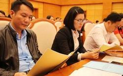 Tổ chức tập huấn kỹ năng công tác pháp chế