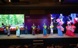 Hàn Quốc tăng cường hợp tác phát triển nội dung sáng tạo với Việt Nam