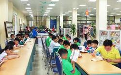 Lào Cai: Tuyên truyền, phổ biến sâu rộng nội dung Luật Thư viện