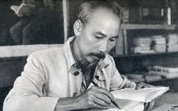 Tư tưởng Hồ Chí Minh về tiêu chuẩn người cán bộ và sự vận dụng hiện nay