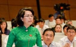Dự thảo văn kiện Đại hội Đảng khóa XIII: Đảng đã nhìn thấy rõ những mặt còn thiếu, còn yếu