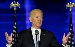 CNN: Sóng gió quan hệ Mỹ - Trung có giảm nhiệt khi ông Biden đắc cử Tổng thống?