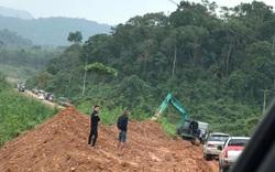Quảng Bình: Đề xuất di dời dân ra khỏi vùng nguy hiểm