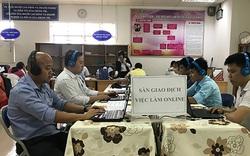 Cà Mau: Giải quyết việc làm cho người lao động vượt chỉ tiêu đề ra