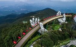 Đà Nẵng tái khởi động đón các đoàn khảo sát du lịch, quảng bá điểm đến an toàn và nhiều trải nghiệm