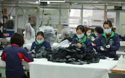 Trung tâm Dịch vụ việc làm Hải Dương trao cơ hội việc làm cho hàng nghìn lao động