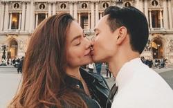 Hồ Ngọc Hà và Kim Lý là vợ chồng hợp pháp từ đầu năm 2020