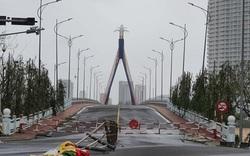 Phòng chống bão Vamco, Đà Nẵng yêu cầu người dân nghỉ làm, không ra khỏi nhà bắt đầu từ 12 giờ ngày 14/11