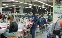 Bắc Ninh nỗ lực giải quyết việc làm cho hàng nghìn lao động