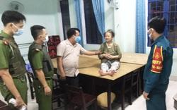 Ứng phó bão Vamco: Đà Nẵng sơ tán hơn 92.000 người