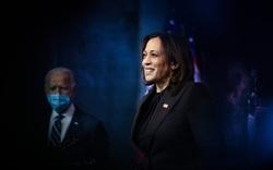 Tại sao Phó Tổng thống đắc cử Mỹ bất ngờ