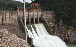 Thủy điện Thượng Nhật