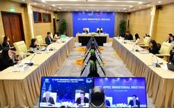 APEC chung tay xây dựng cộng đồng châu Á – Thái Bình Dương thịnh vượng
