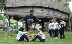 Nhiều học sinh chưa hiểu biết sâu sắc về truyền thống văn hóa của dân tộc
