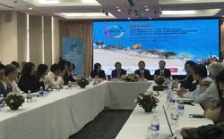 TP. Hà Nội, TP. Hồ Chí Minh và các tỉnh, thành vùng kinh tế trọng điểm miền Trung liên kết phát triển du lịch