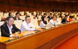 Trung tâm Dịch vụ việc làm đưa người lao động đi làm việc ở nước ngoài: Thường vụ Quốc hội đề nghị Chính phủ tiếp tục thí điểm