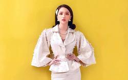 Ban tổ chức lên tiếng việc Hương Giang bị phản đối khi là khách mời ở Hoa hậu Việt Nam 2020