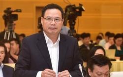 Thứ trưởng Bộ LĐTB&XH: Doanh nghiệp sẽ sớm tiếp cận được nguồn vốn vay từ gói 16.000 tỷ đồng