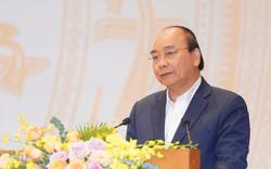 """Thủ tướng: Bộ Tư pháp cần tiếp tục phát huy vai trò """"nhạc trưởng"""" trong xây dựng, hoàn thiện pháp luật"""