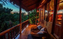Bí mật thánh địa Thái Lan mở ra ý tưởng du lịch tâm linh