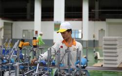 Nhiều giải pháp hỗ trợ người lao động tỉnh Hậu Giang