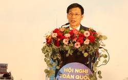 """Bộ trưởng Nguyễn Ngọc Thiện: """"Vừa an toàn phòng chống dịch vừa phát triển du lịch an toàn, hiệu quả"""""""