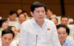 Quốc hội chính thức bãi nhiệm tư cách đại biểu đối với ông Phạm Phú Quốc