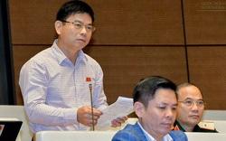 ĐBQH Lê Thanh Vân: Nói về thủy điện và sự tàn phá trong đợt mưa lũ vừa qua cần nhìn nhận khách quan