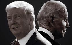 Ngày bầu cử kéo dài thành tuần bầu cử: Khi chờ đợi của người dân Mỹ trở thành áp lực