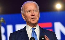 CNN: Sức hút chiến thắng của ông Biden ra tín hiệu ý nghĩa với thế giới