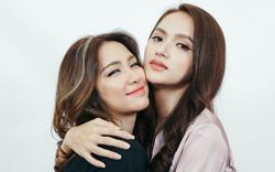 Hoà Minzy giải thích lý do giữ im lặng giữa lúc Hương Giang gặp ồn ào