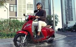 Bí kíp tiết kiệm cả chục triệu đồng khi mua xe máy điện VinFast KlaraS