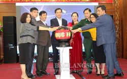 Lạng Sơn thực hiện Kết luận số 80-KL/TW, ngày 20 tháng 6 năm 2020 của Ban Bí thư