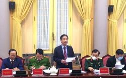 Văn phòng Chủ tịch nước công bố 7 luật vừa được Quốc hội thông qua