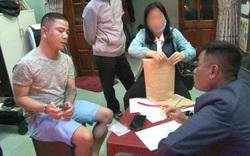 Huế: Phá chuyên án 120P, thu giữ số lượng lớn hồng phiến và ma túy đá