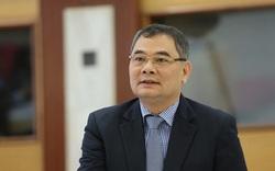 Bộ Công an đề nghị gia đình vận động cựu Thứ trưởng Hồ Thị Kim Thoa đầu thú