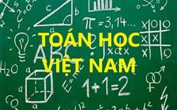 Đến năm 2030, Việt Nam có 5 cơ sở giáo dục đại học được xếp hạng trong top 500 của thế giới về lĩnh vực toán học