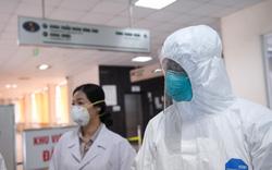 Bộ Y tế thông tin về ca bệnh COVID-19 nhập cảnh trái phép tại Vĩnh Long