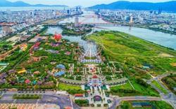 Quyết tâm phục hồi du lịch và đưa khách quay trở lại Đà Nẵng