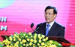 Bộ trưởng Nguyễn Ngọc Thiện: Phải có sự chuẩn bị kỹ lưỡng để đón làn sóng du lịch trở lại