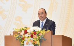 Thủ tướng: Không để trường hợp Formosa thứ hai xảy ra