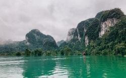 Du lịch Quảng Bình kết nối để phát triển