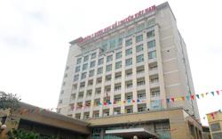 Làm rõ thông tin liên quan đến quy trình bổ nhiệm Giám đốc Học viện Y dược học cổ truyền Việt Nam